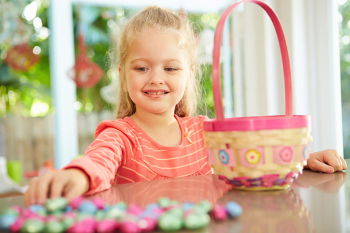 Girl_Easter_Basket