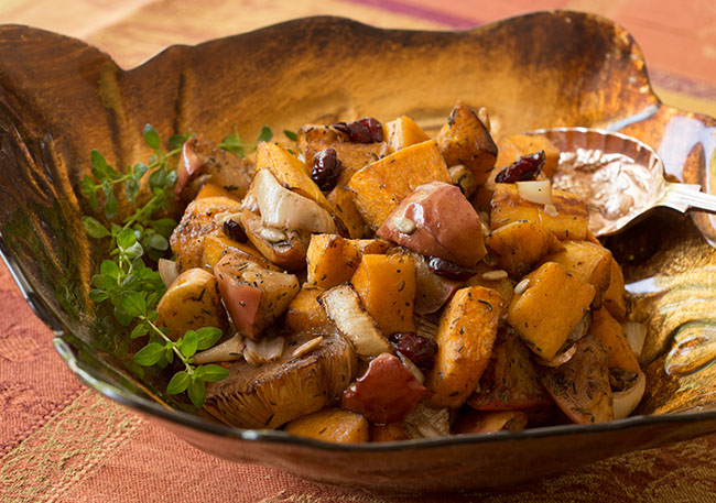 Roasted_Vegetables-FPO_650
