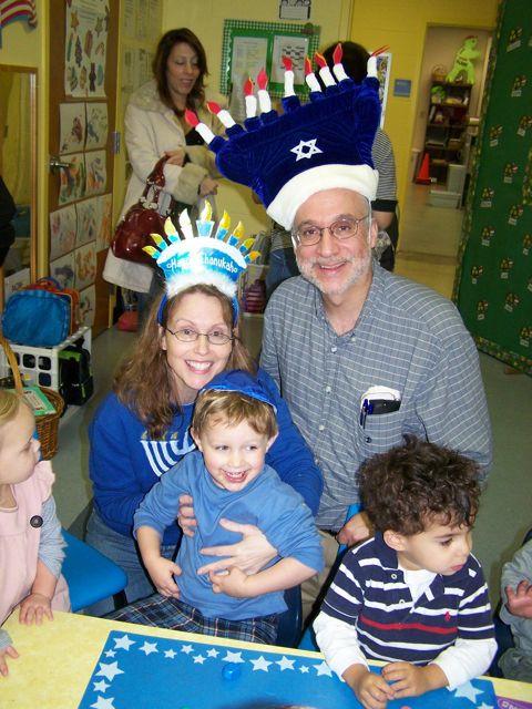 photo via Jewisheveryday.com