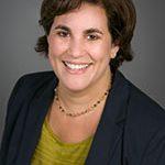 Jodi Bromberg