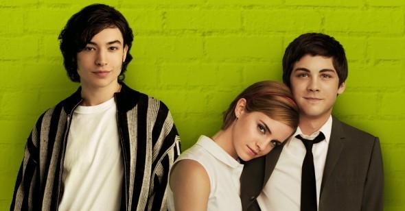 Young jewish actors
