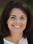 Rabbi Cheryl Jacobs