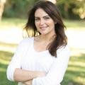 Jessica Melwani