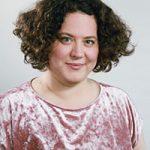 Lauren Schreiber Sasaki