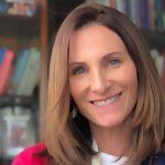 Rabbi Melissa Buyer Witman