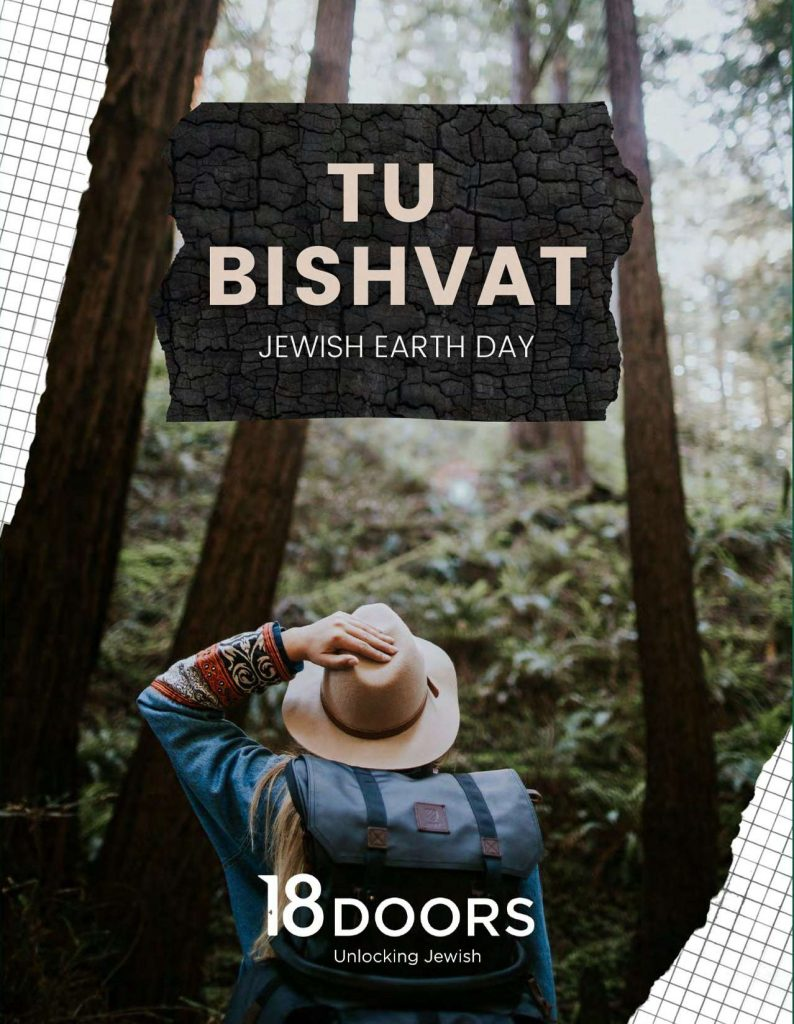 Tu Bishvat