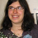 Amanda Koppelman Milstein