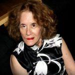Joan Jeffri Keller