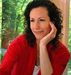 Marcia Friedman